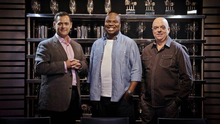 MasterChef South Africa