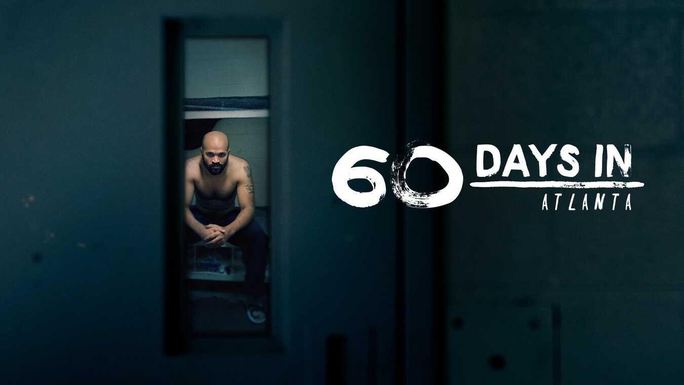 60 dagar i fängelse