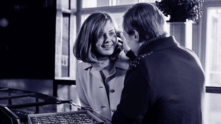 Den lyckligaste dagen i Olli Mäkis liv