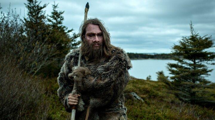 Neandertalarna