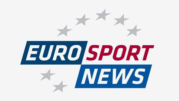 Nyheter: Eurosport News