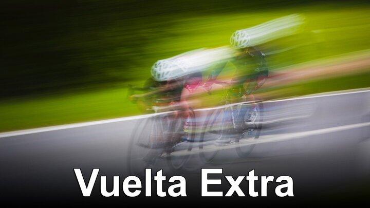 Vuelta Extra