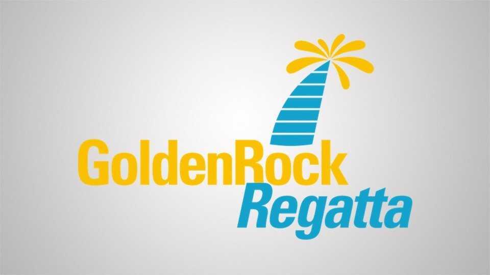 Golden Rock Regatta