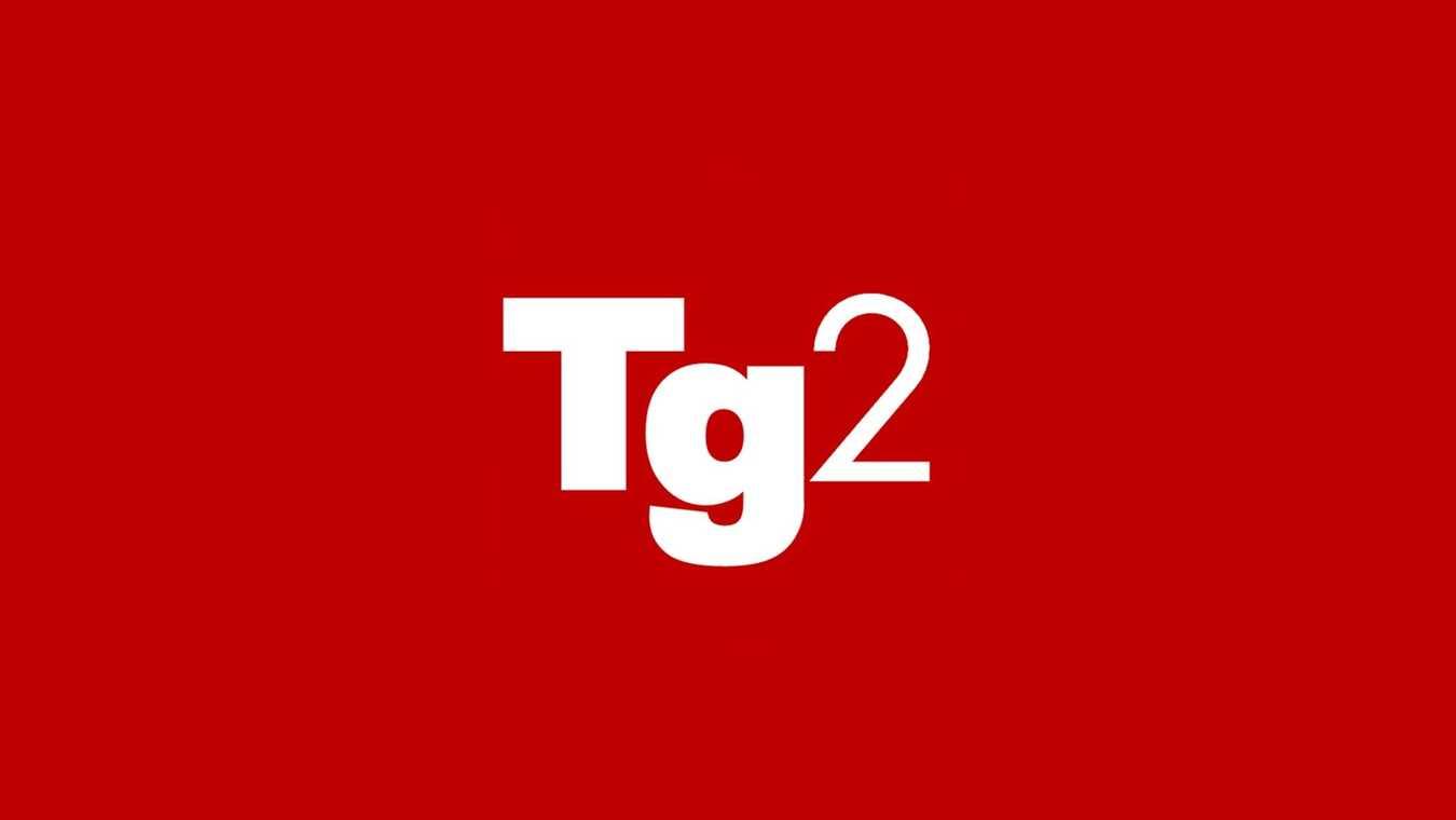 Tg2 Flash