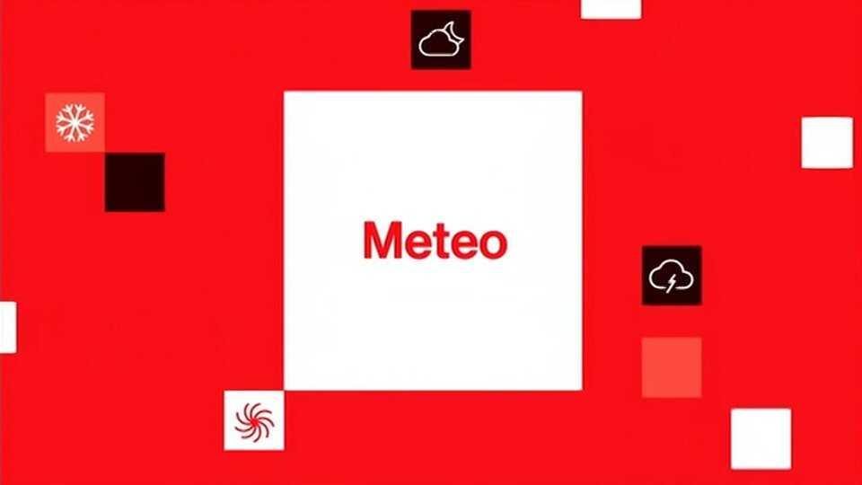 Meteo 2
