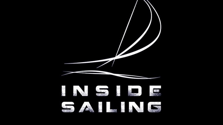Inside Sailing Series