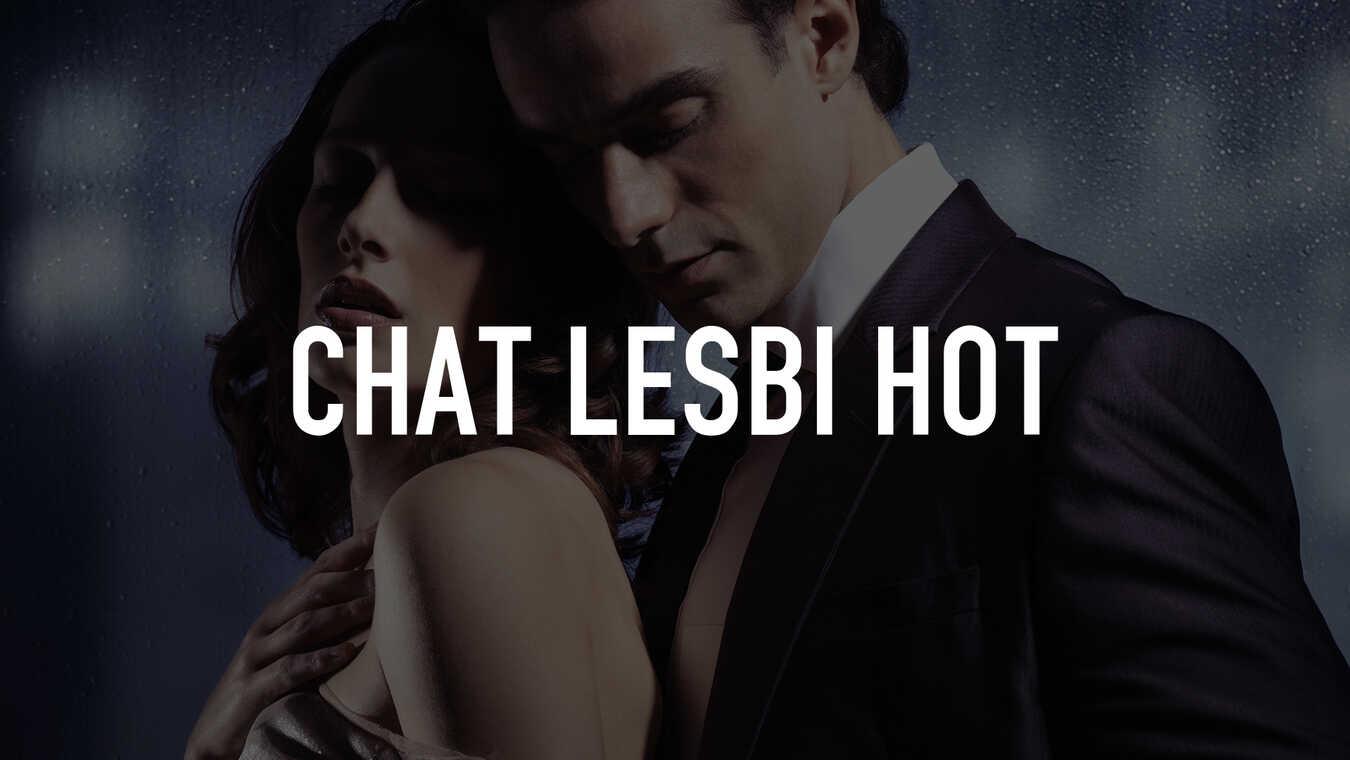 Brooklyn Lee's Lesbian Chats