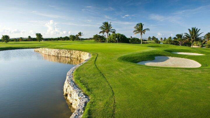 Golf: PGA Web.com Tour
