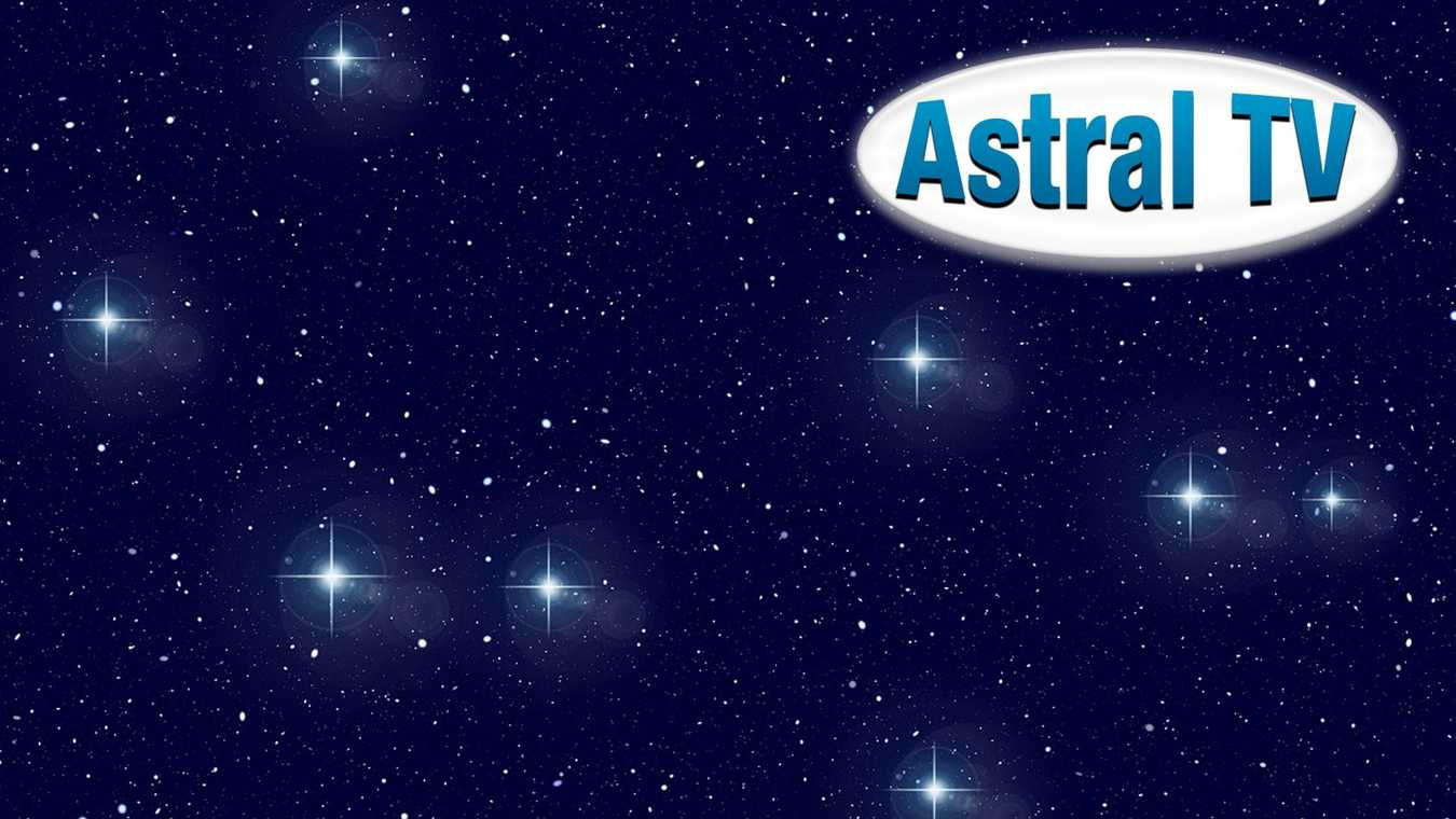 Astral TV