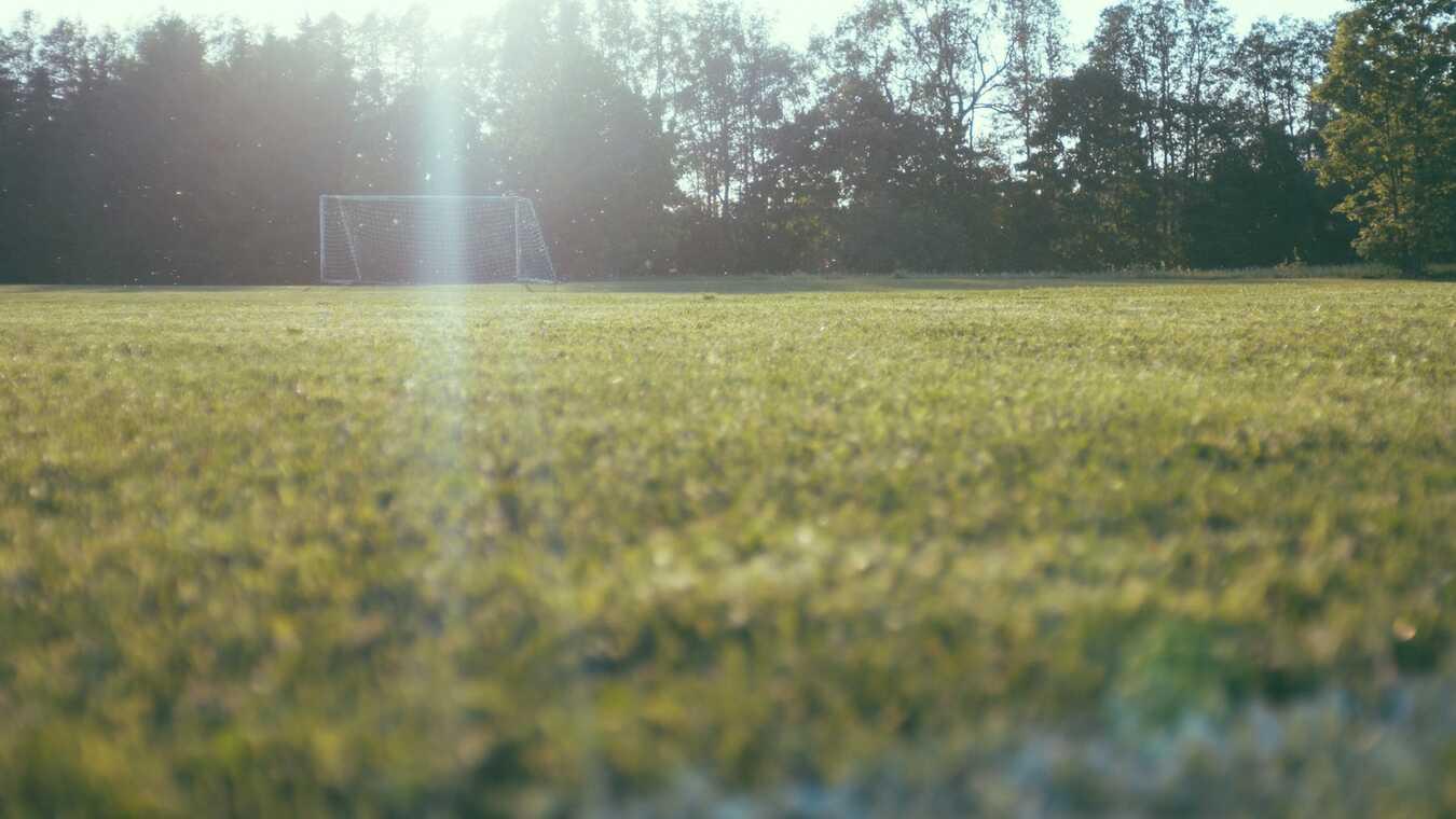 Fotboll: Skotska Premiership