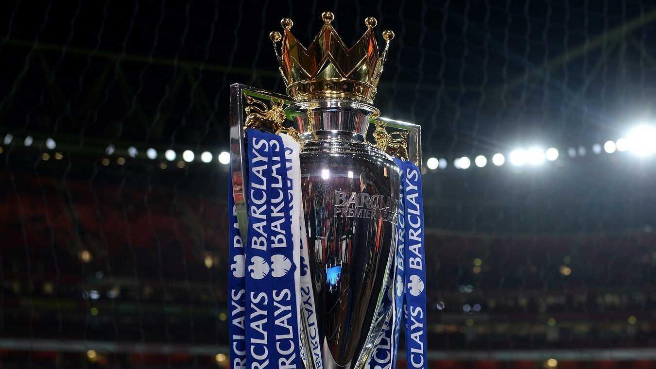 Fotboll: Engelska Ligacupen