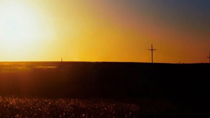 En Familj - August: Osage County