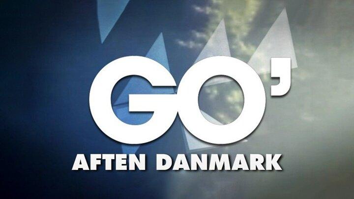 Go' aften Danmark