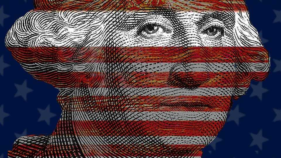 America's Dark Secrets Declassified