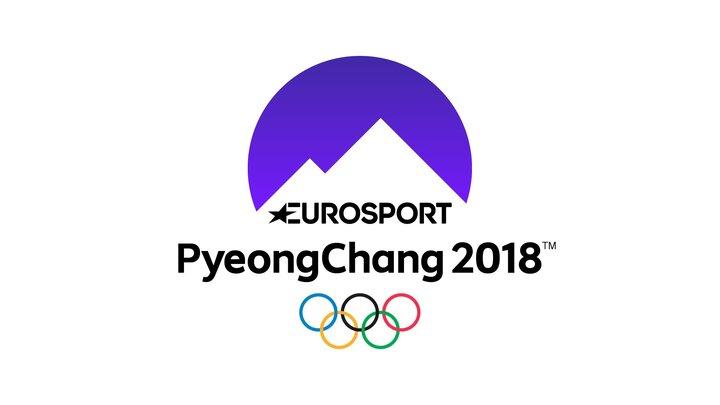 Vinter-OS 2018