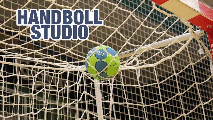 Handboll: Studio