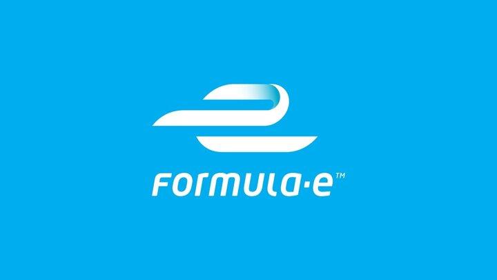 Formula E - eldriven racing