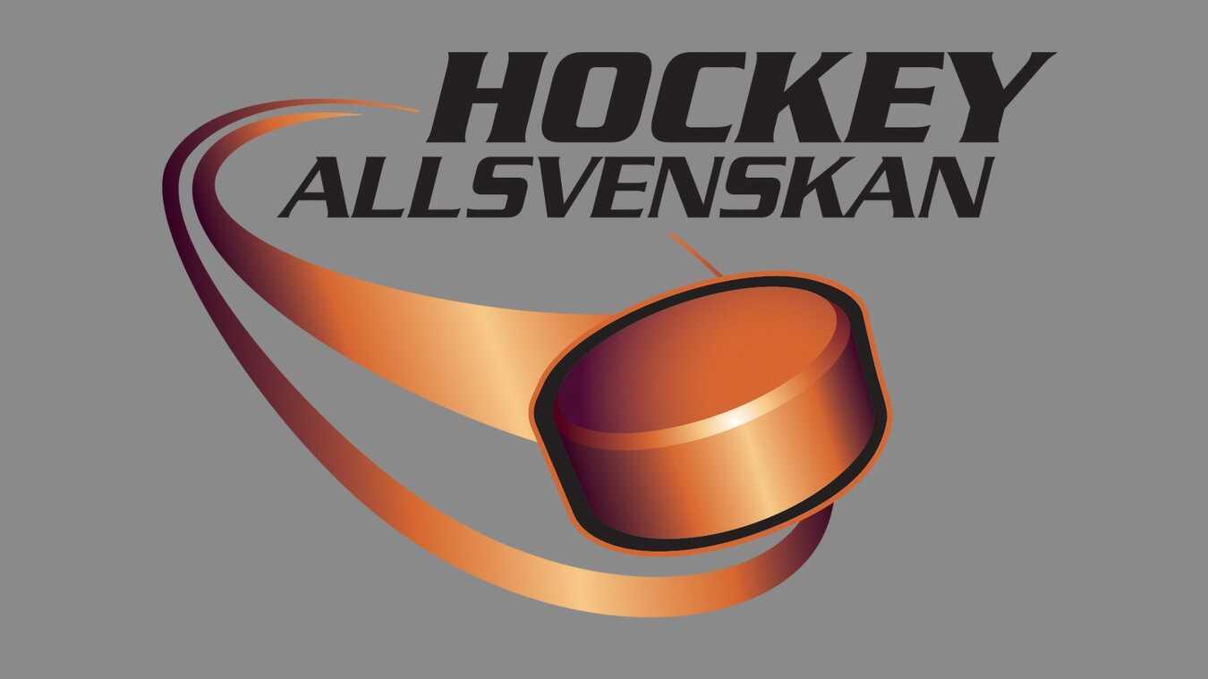 Södertälje SK - Kristianstads IK