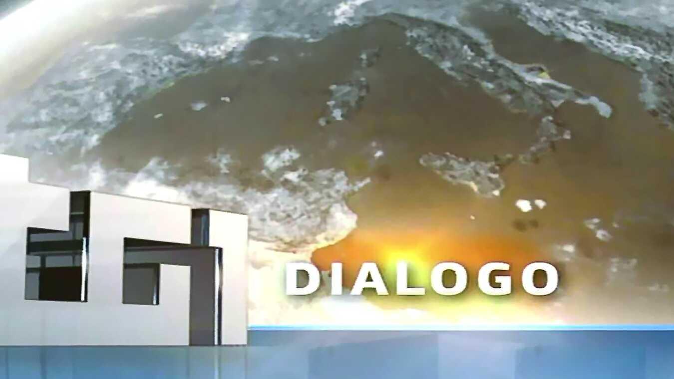 Tg1 dialogo