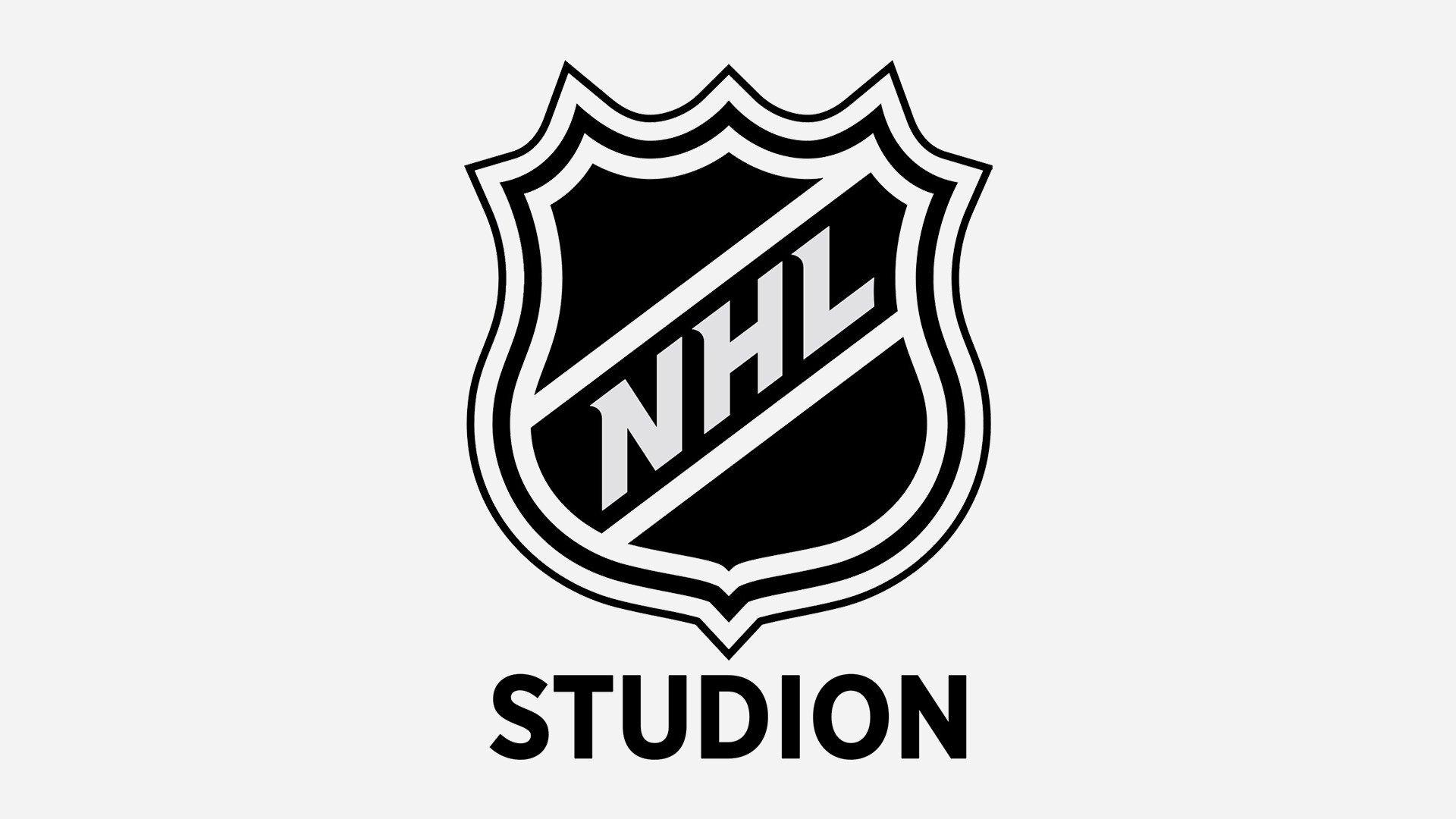NHL-studion