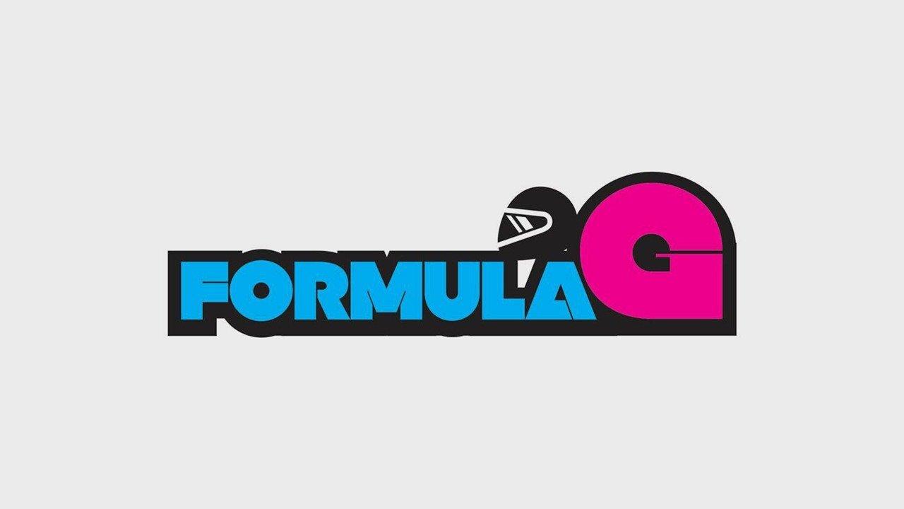 Formula G Championship Motor Racing