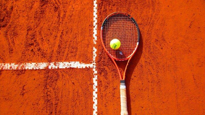 Tennis: Franska mästerskapen 2018