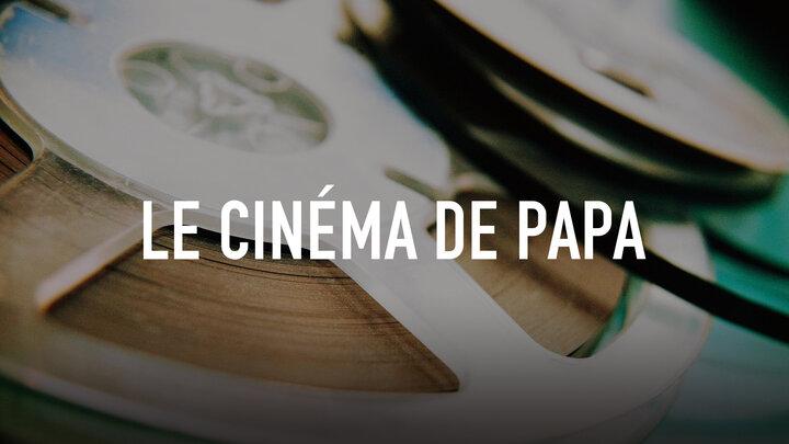 La Cinema de Papa