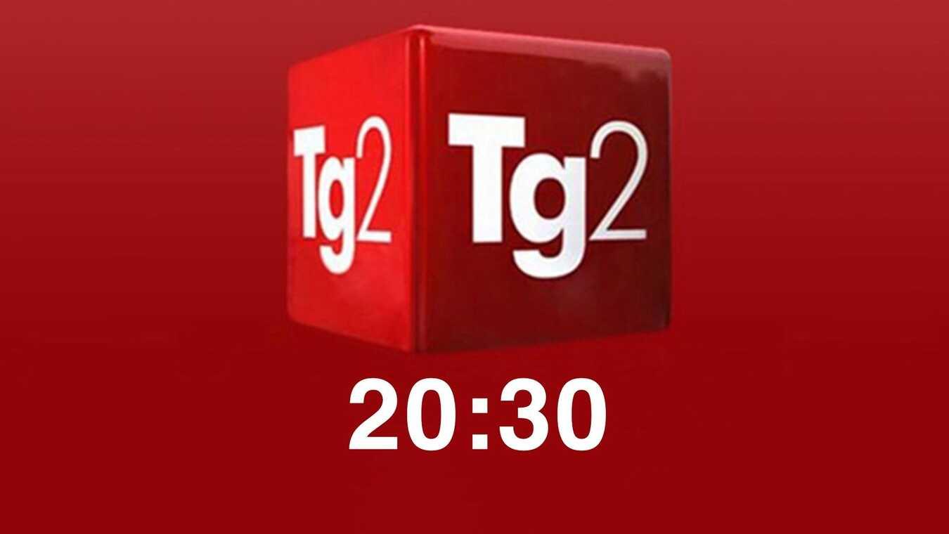 Tg2 20:30