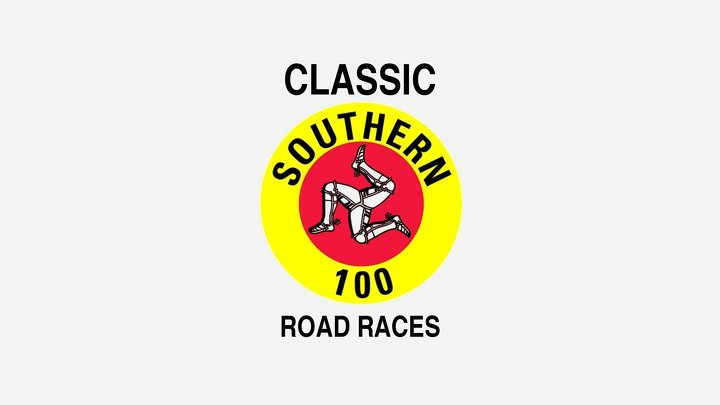 Classic Southern 100 Road Races