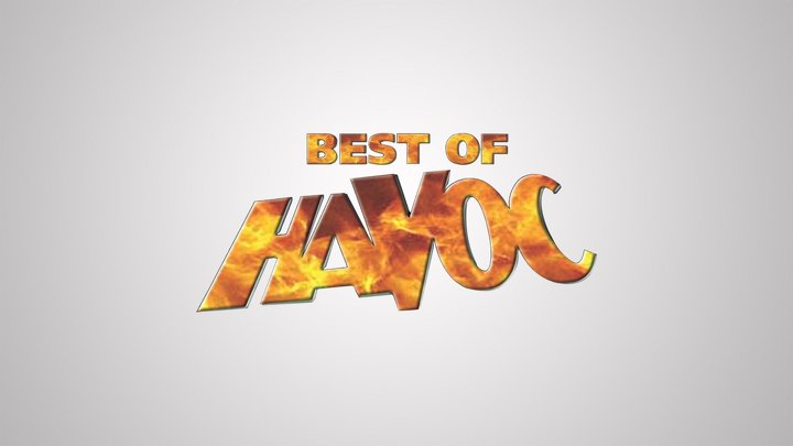 Best of Havoc!