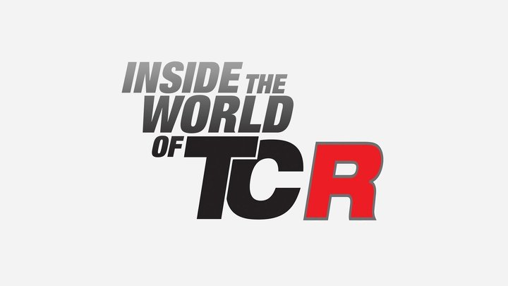 Inside the World of TCR