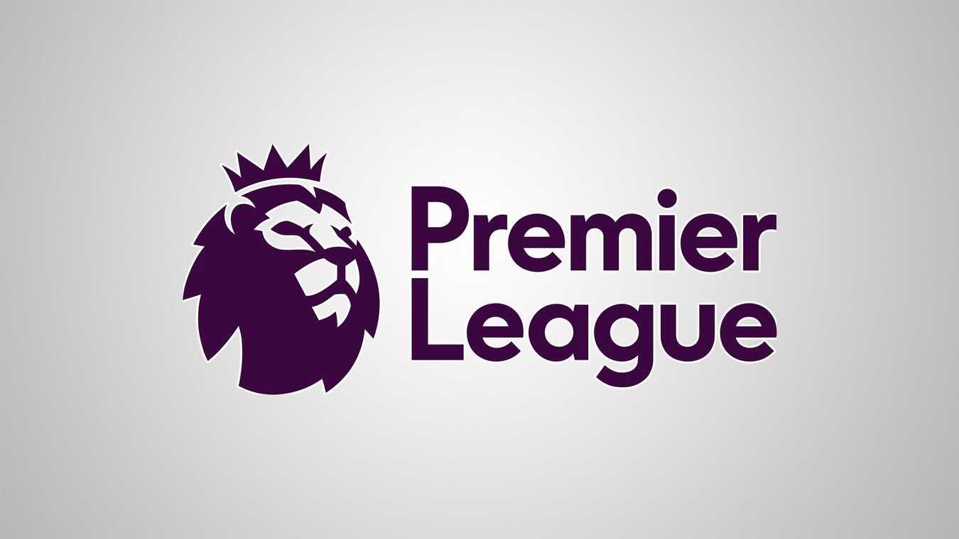 Fotboll: Engelska Premier League