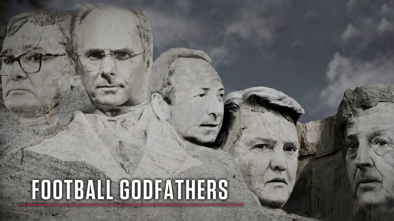 Football Godfathers