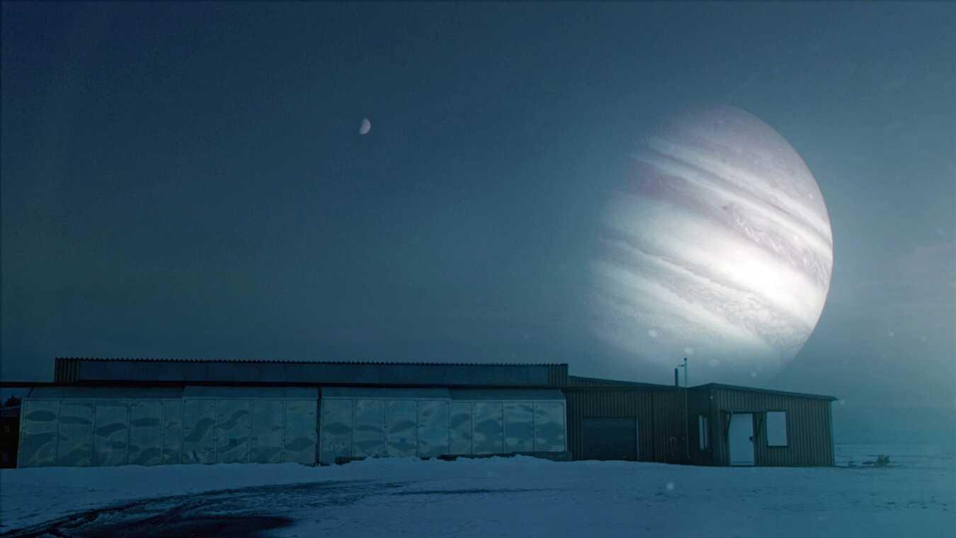 4032 soluppgångar
