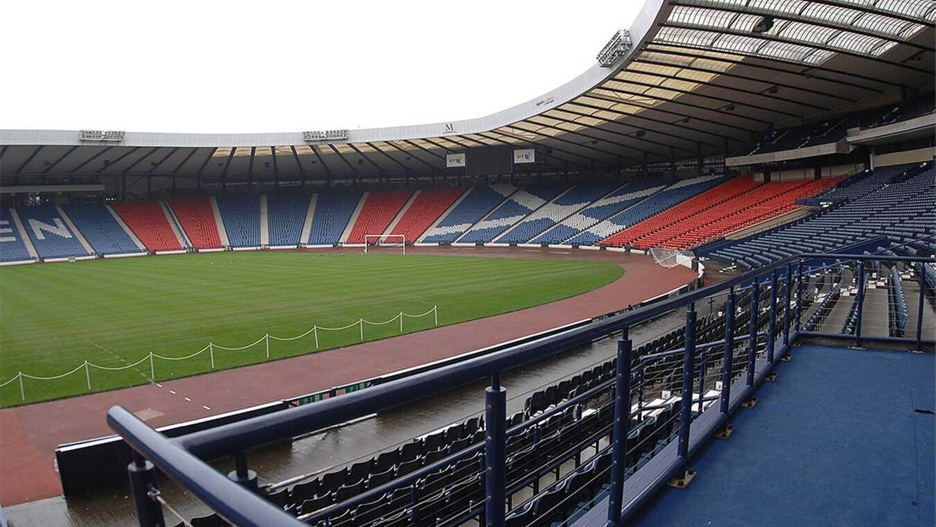 Fotboll: Skotska cupen