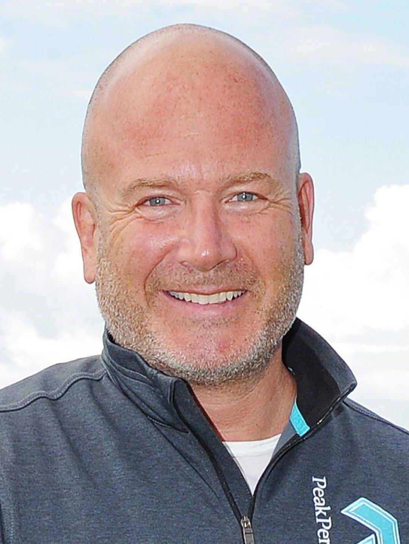 Hans  Fahlén