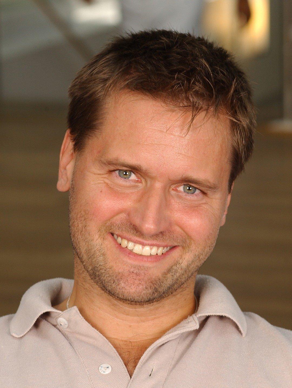 Martin  Melin