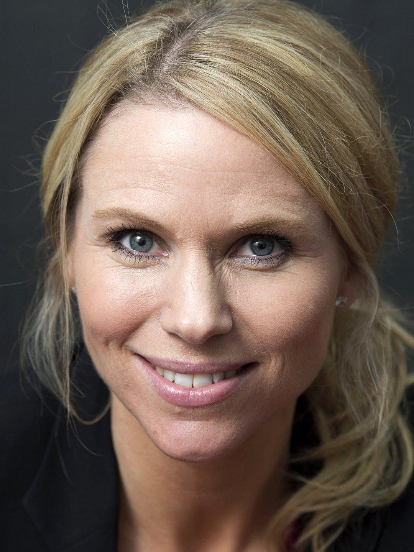 Sofia Rågenklint