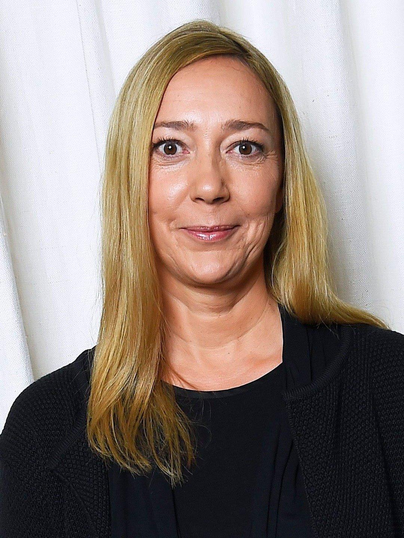 Malin Cederbladh