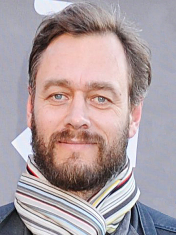Olof Lundh