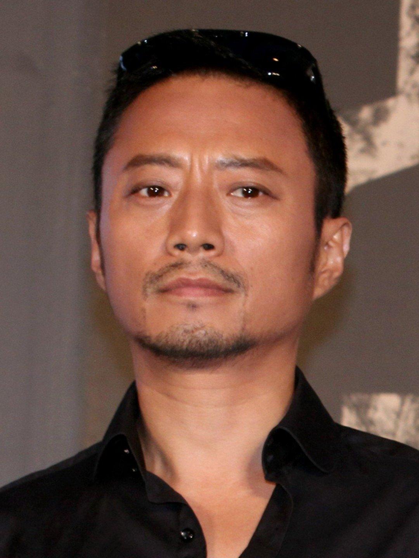 Hanyu  Zhang