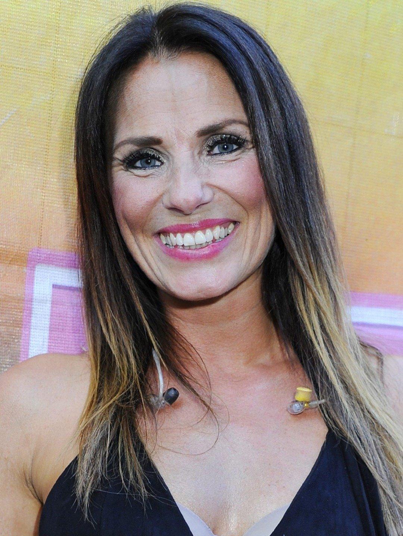Lisa Stadell