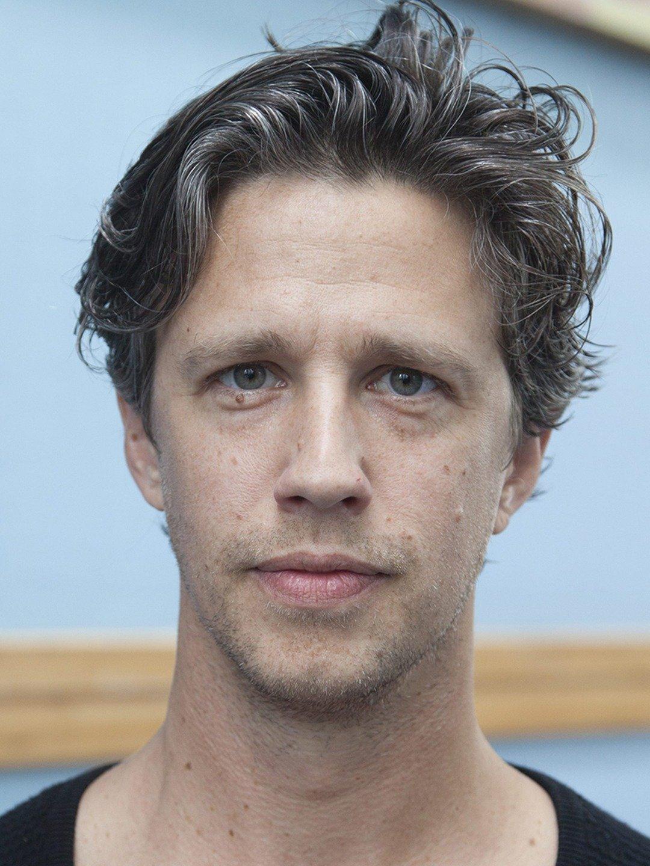 Jakob Setterberg