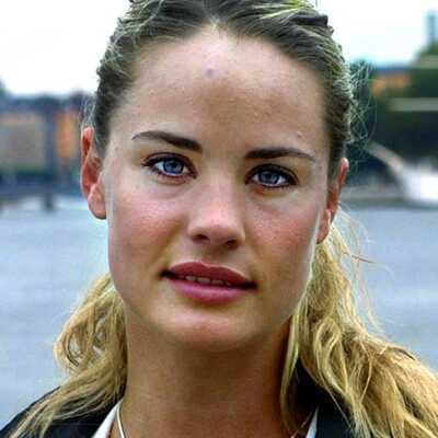 Zara Zetterqvist