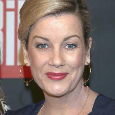 Alexa Maria Surholt