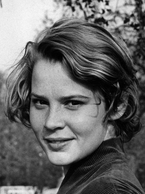 Marianne  Bengtsson