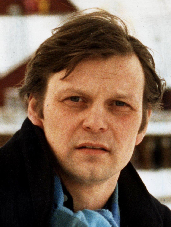 Rolf  Degerlund