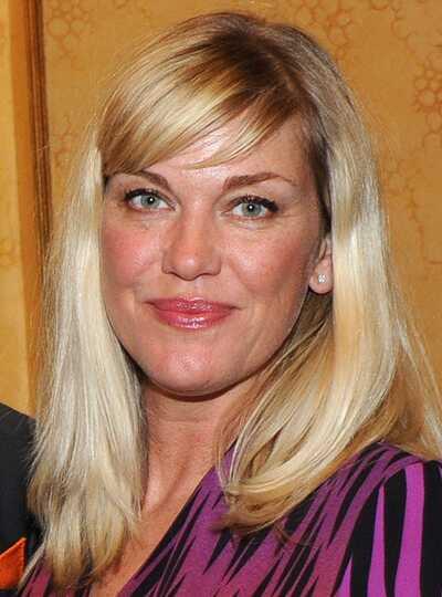 Cecilia Kunz
