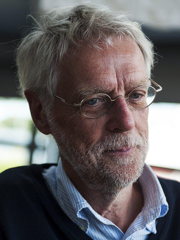 Bo  Hermansson