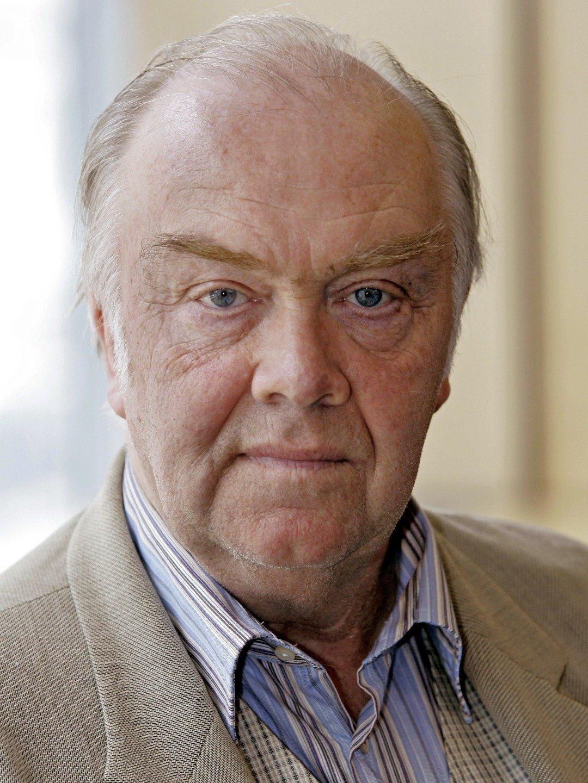 Martin Lüttge
